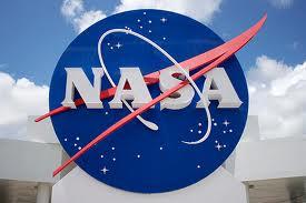Los inventos de la NASA que cambiaron nuestras vidas