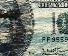 Escrachan a 130.000 clientes de paraísos fiscales que esconden al menos u$s 21 billones