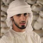 Fue expulsado de Arabia Saudita por ser demasiado atractivo