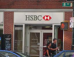 El gobierno reclamará a bancos y financieras reintegros a clientes por $367 millones