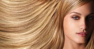 Enfermedades que pueden verse a través del cabello
