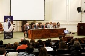 Aseguran que Argentina tiene mejores coberturas de vacunación contra el VPH que los Estados Unidos
