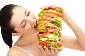 Trucos y consejos para no comer de más
