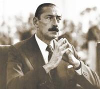 Revelan decretos secretos de Isabel Perón y Rafael Videla