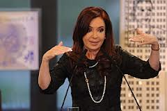 Cristina dará hoy detalles del plan para democratizar la justicia