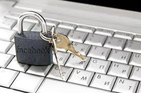 Cómo desaparecer de Internet
