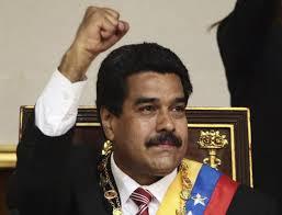 Elecciones en Venezuela: Rotundo respaldo en Latinoamérica y más cautela en Europa y Estados Unidos
