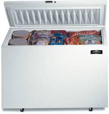 Guía básica para usar el freezer