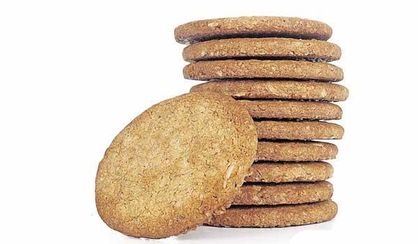 Crean unas galletas especiales para alimentarse en situaciones de emergencia