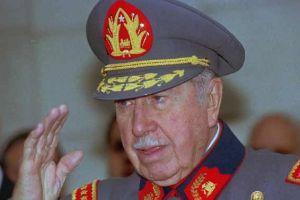Según WikiLeaks, el Vaticano apoyó golpe de Estado en Chile