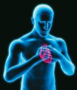 Que hacer para sobrevivir a un infarto