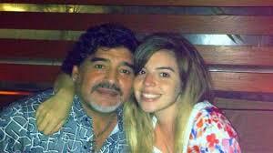 Maradona tendrá su propio reality