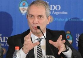 "Alak: ""El Poder Judicial arrastra un déficit democrático de origen"""