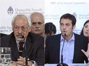 El oficialismo modificará el proyecto sobre cautelares tras las críticas del CELS