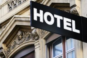 Consejos para elegir y reservar un hotel por internet