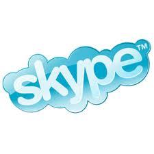 Usuarios de Outlook.com podrán usar Skype desde el navegador