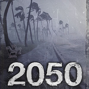 Aseguran que en 2050 se frenará la muerte