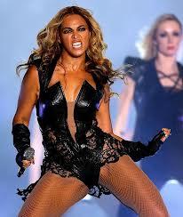 Beyoncé pide sorbetes de 900 dólares y papel higiénico rojo