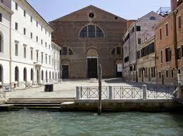 Cristina inaugura el pabellón argentino en la Bienal de Arte de Venecia