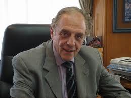 """Carlos Heller: """"El Gobierno necesita el blanqueo para resolver cuellos de botella"""""""
