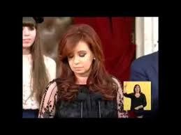 Video: Cristina Kirchner, La Película