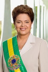 Dilma Rousseff dona la indemnización por su prisión durante la dictadura militar