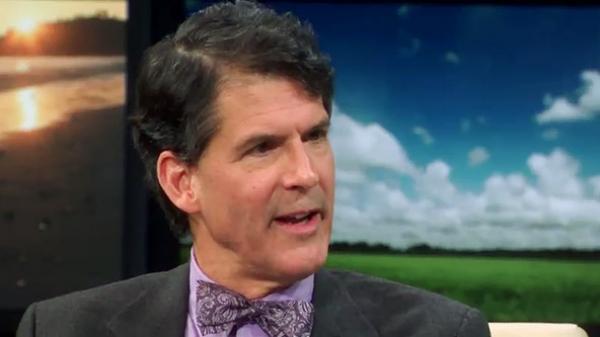 Neurocirujano que era ateo ahora dice que vió y revela cómo es el Cielo