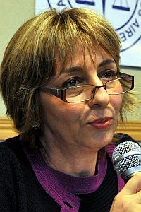 La Justicia desestimó la denuncia contra Gils Carbó por nombrar fiscales