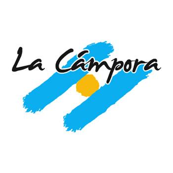 """""""La Cámpora fundió a la Argentina"""" dicen en EEUU"""