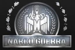 Un videojuego que recrea la guerra entre traficantes mexicanos causa polémica