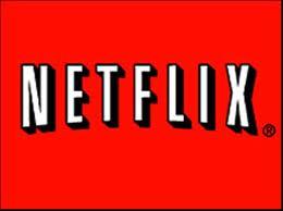 Netflix pierde mas de 2.000 películas de su catálogo