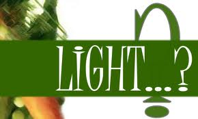 Alertan que alimentos light pueden ser nocivos para la salud