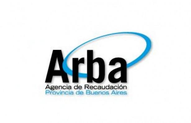 ARBA denunció penalmente a 20 empresas por evasión fiscal