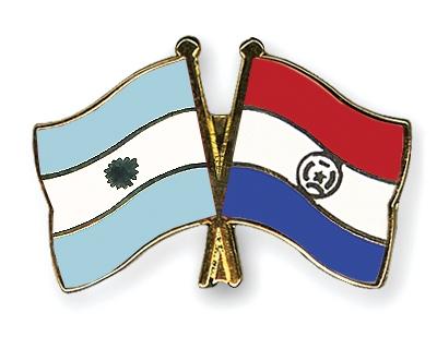Paraguay pide frena el contrabando que se genera por la difrencia cambiaria con Argentina