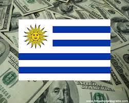 Los bancos pusieron un límite de $15.000 a las extracciones con tarjeta en el exterior