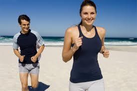 La rutina de ejercicio perfecta para cada edad