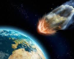 Un enorme asteroide pasará cerca de la Tierra mañana viernes