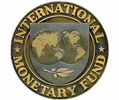 Aprueban un aumento de la cuota de la República Argentina al FMI