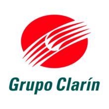 """""""El Grupo Clarín quiere seguir garantizando su statu quo"""""""