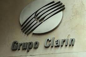El Gobierno desmiente los rumores de intervención sobre el Grupo Clarín