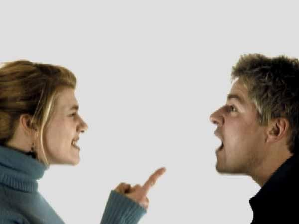 ¿Tienes una pareja tóxica?