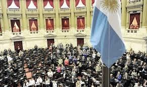 Dictamen en el Senado para el proyecto de reforma judicial