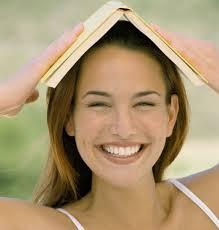 10 recomendaciones para vivir más y adelgazar