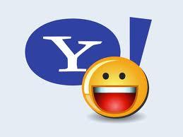 Yahoo! incorpora tuits a sus noticias en internet