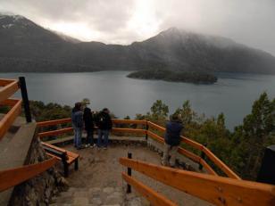 Fechas de Vacaciones de invierno 2013 en Argentina provincia por provincia