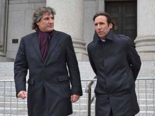 Argentina apeló ante la Corte de EEUU por el fallo favorable a los fondos buitre