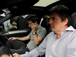 Messi y su padre pagarán 15 millones de euros para no ir a juicio por fraude fiscal