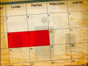 El 8 de julio, ¿será feriado puente ?