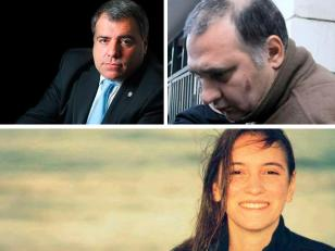 Caso Angeles: Pierri dice que si hubo abuso, no defiende más al encargado