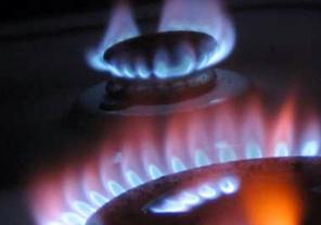 Prorrogan la puesta en vigencia de cambios en cocinas y hornos